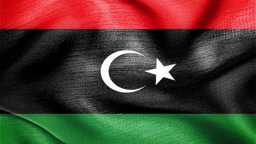 Libyan president says 50 arrested in attack on U.S. consulate