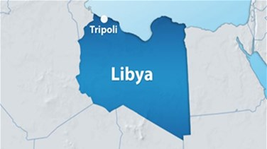 Rocket attack on UAE embassy in Tripoli