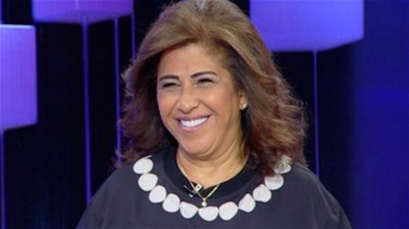 Leila Abdel Latif launches a series of predictions for Lebanon...