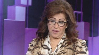 Leila Abdel Latif launches series of predictions for Lebanon and...