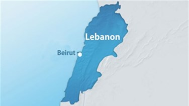 Lebanese army arrests member of Osama Mansour's group in Tripoli