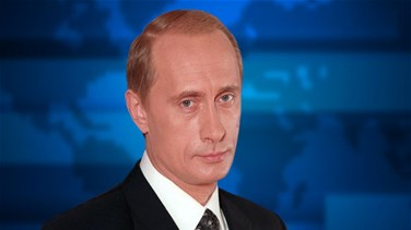 Russia's Putin says easy to work both with Assad and US on...