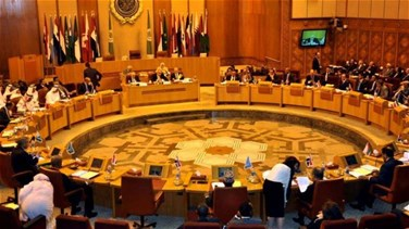 REPORT: Lebanon rejects Arab League statement accusing Hezbollah...