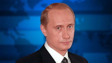 Kremlin rejects media report Putin envoy asked Syria's Assad...