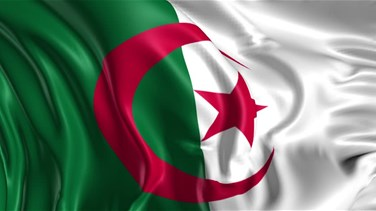 Algerian lawmakers pass reforms boosting parliament powers