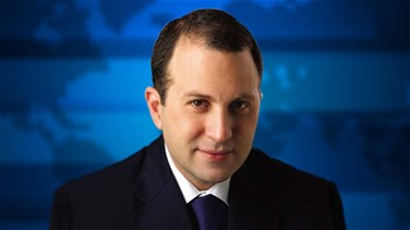 Minister Bassil from Sao Paolo: The Lebanese people proved invincible