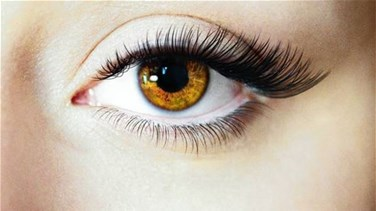 how to grow out your eyelashes