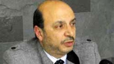 Who is Ali Mamlouk indicted by the Lebanese Judiciary?