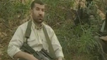 REPORT: A glimpse at al-Jaabari, the man behind Israel's renewed onslaught on Gaza