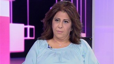 Leila Abdel Latif launches her predictions for Lebanon and the Arab World