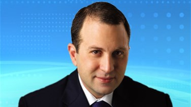 Bassil: Power generating ships to depart next week from Turkey