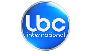 LBCI's response to Nemr Abou Nassar's video