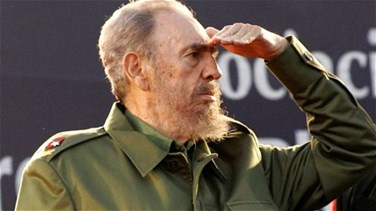 "REPORT: Leaders pay tribute to Fidel Castro, but critics scathing of ""tyrant"""