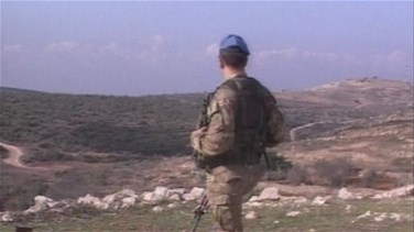 REPORT: Is agreement possible over request to deploy UNIFIL along northeastern border?