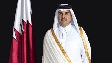 Qatari Emir to meet Turkey's Erdogan in Ankara - Turkish presidency