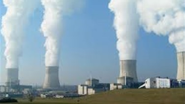 Saudi Arabia to award nuclear reactor contract by end 2018 - official