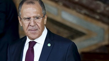Syria peace talks not yet scheduled - Russian foreign minister