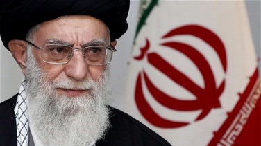 "US intention to move Israel embassy sign of ""incompetence and failure"" - Iran Supreme Leader"