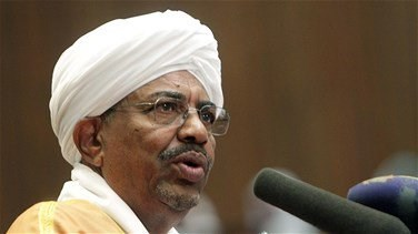 Sudanese president replaces security and intelligence chief - agency