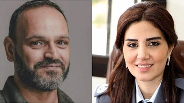 Decision to release Ziad Itani, arrest warrant issued against Suzanne al-Hajj
