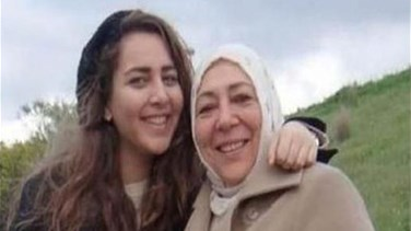 Turkey jails man for murder of Syria activist and journalist daughter