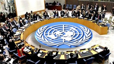 UN Security Council to meet on Saturday at Russia's request -diplomats