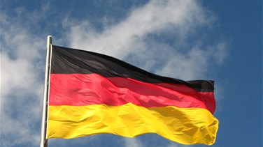 Germany continues to believe Syria must one day see regime change