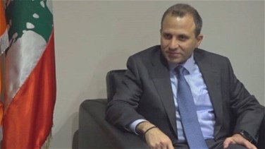 Bassil: We agreed with Mouawad to be within one political bloc