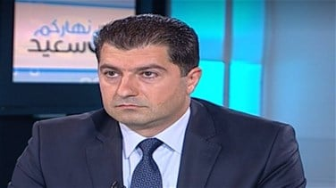 Head of Public Corporation for Housing to LBCI: Applications already submitted will not be suspended