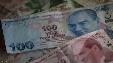 Turkish central bank raises rates sharply, boosts lira