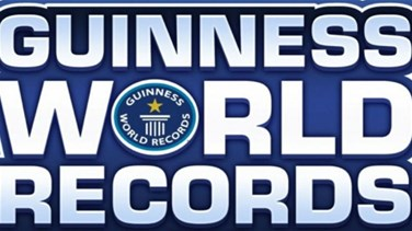 "Truly Weird Feats Featured in ""Guinness World Records 2019"""