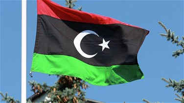Libya calls for cutting off ties with Lebanon-Sputnik