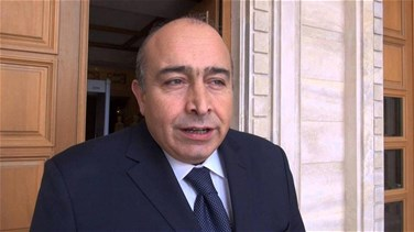 Lebanon's ambassador to Libya to LBCI: A number of men attacked embassy's headquarters