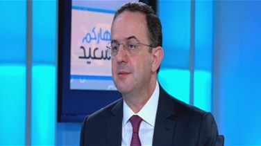 Minister Guidanian: Lebanon on right track to recover tourism glory days