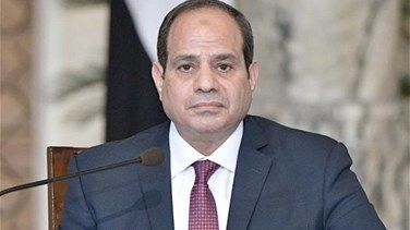 Egypt's Sisi meets Libyan commander Haftar in Cairo - presidency spokesman