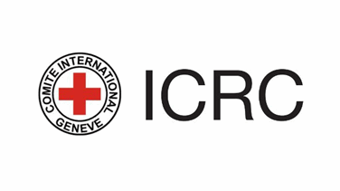 Red Cross appeals for information on three staff missing in Syria since 2013