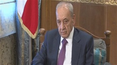 Berri confirms measures will not affect low-income employees