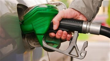 Prices of gasoline see further increase