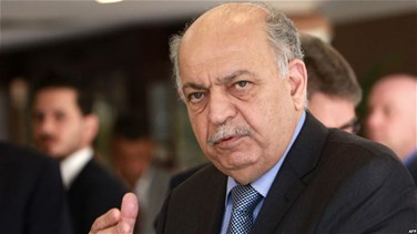 Iraq oil minister calls Exxon Mobil's evacuation of foreign staff 'unacceptable'