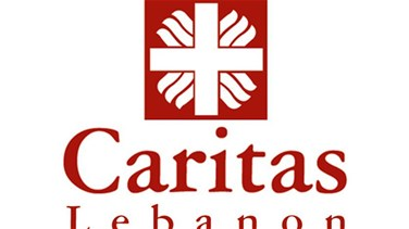 Caritas Lebanon denies any relation to refugee camp in Deir al-Ahmar