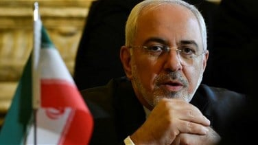 Iran to resist US sanctions, just as it withstood Iraqi chemical attack - Zarif
