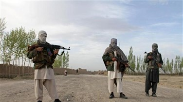 Taliban kills eight election commission employees in south Afghanistan-officials