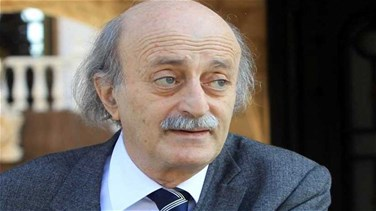Jumblatt says will not get involved in any media debate, demands an investigation