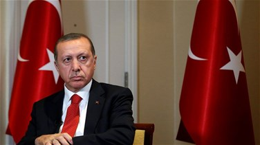 Erdogan says Turkey may face problems if cenbank not overhauled - Haberturk