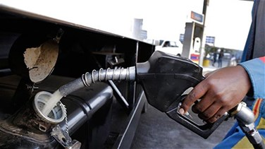 Saudi Arabia raises local gasoline prices