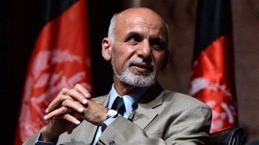 Afghan VP candidate injured as Kabul blast kills two, wounds another 25