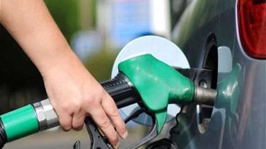 Prices of gasoline remain unchanged