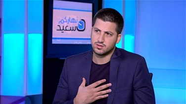 MP al-Merehbi to LBCI: Some reforms entered implementation process ​