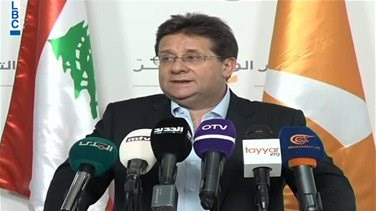 Strong Lebanon bloc: Press conferences and political disputes will not change existing facts