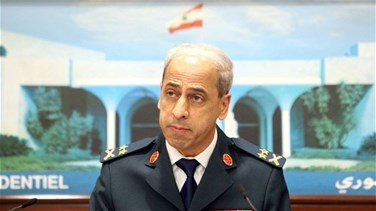 Maj. Gen. Kheir: We were officially informed that the body belongs to Hussein Fachikh